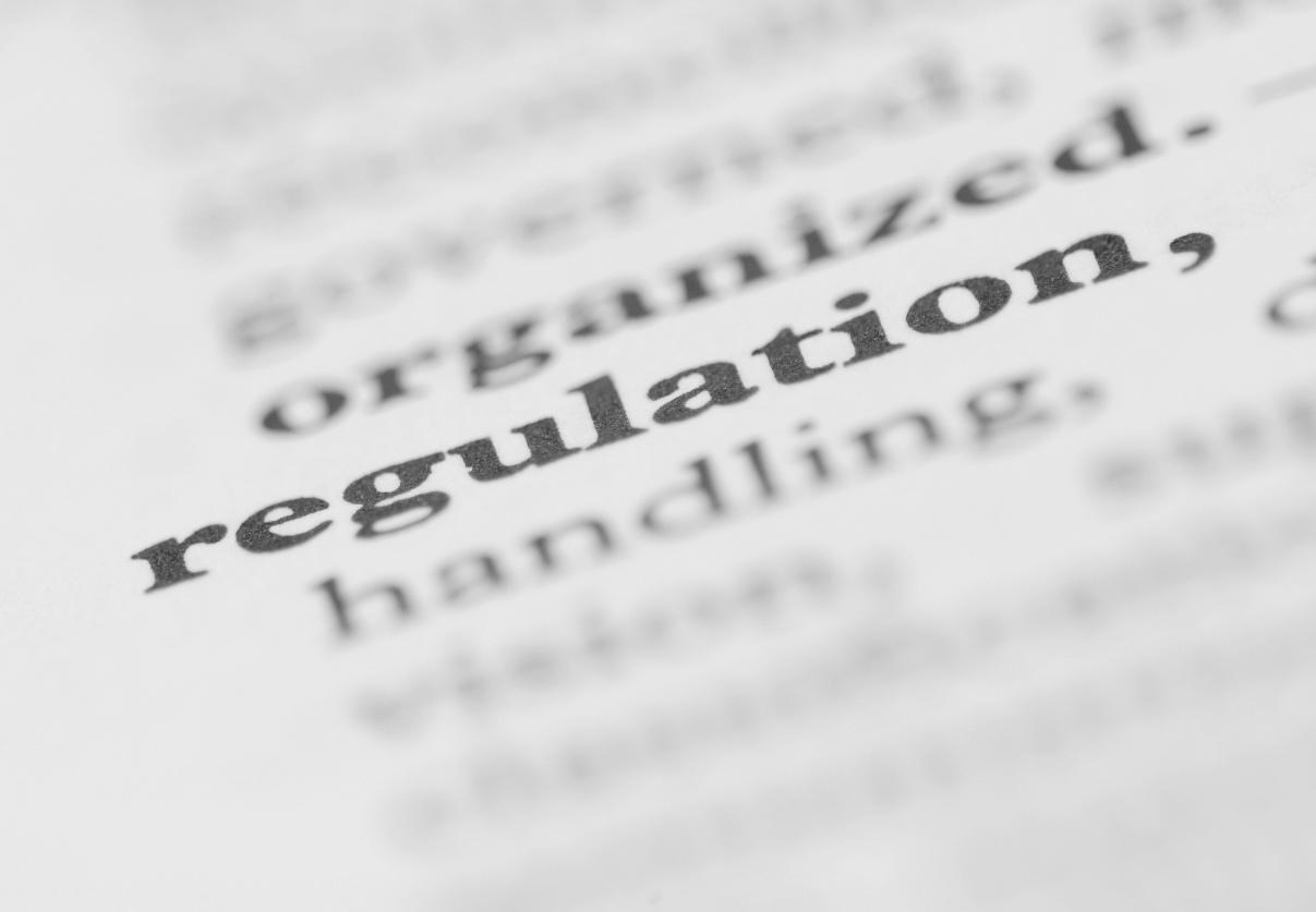 MDR Medical Device Regulation
