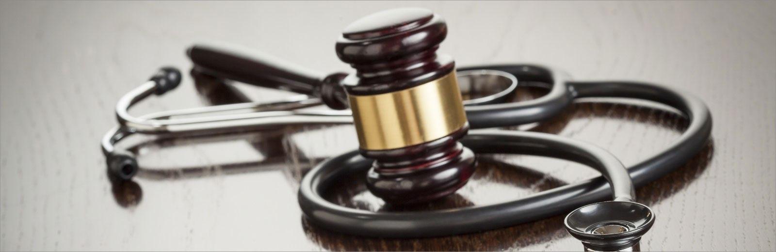 MDR enhances patient safety